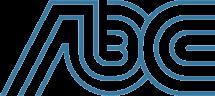 logo taxi ABC Hengelo 215x96